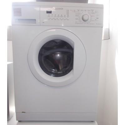 Bauknecht WA care 22Di típusú automata mosógép